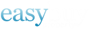 Easy Buy Property Blog